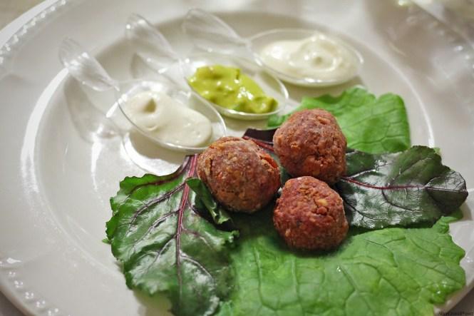 vegexperience-cena-vegan-ristorante-savioli-falafel