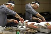 vegexperience-cena-vegan-chef-savioli