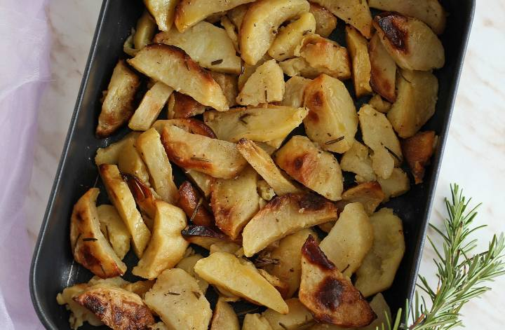 patate-forno-croccanti-baked-potatoes