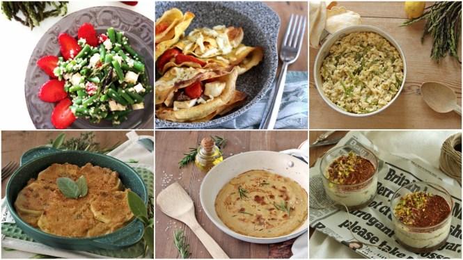menu-vegan-pasqua-easter