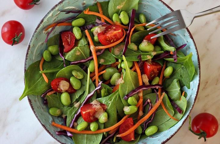 mangiare-sano-ricette-insalata-estiva