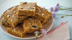 quadrotti-torta-cocco-curcuma-vegan-coconut-cake
