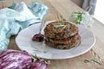 hamburger-polpette-melanzane-vegan-baked-eggplant-fritters