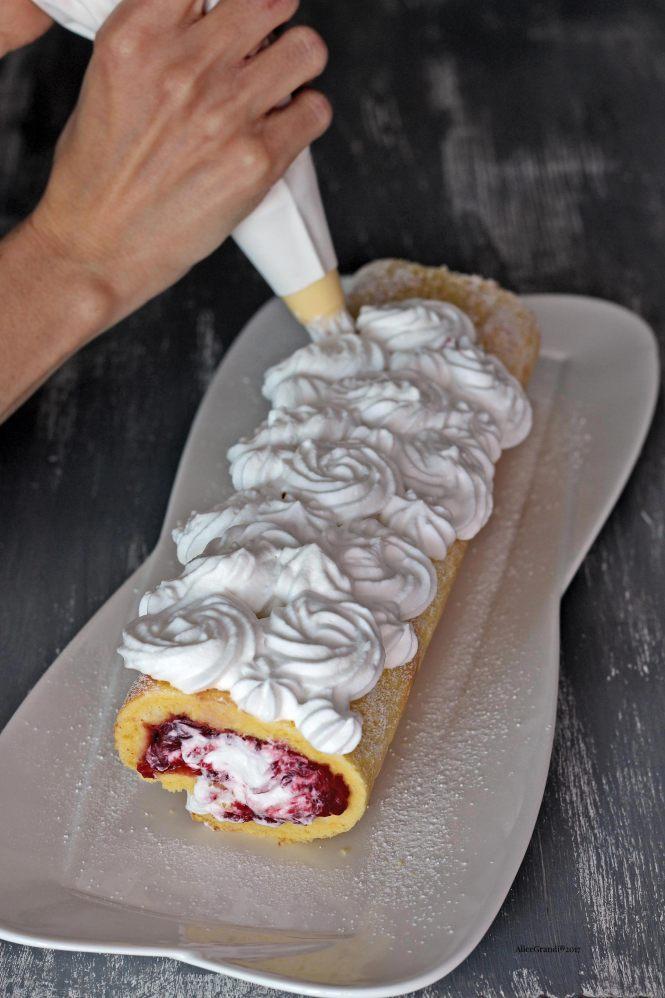 rotolo-dolce-panna-marmellata-glutenfree-swiss-roll