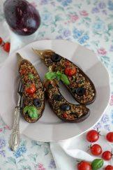 melanzane-ripiene-quinoa-baked-eggplant