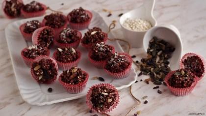 dolcetti-miglio-cioccolato-vegan-glutenfree-nobake-cookies