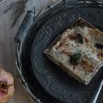 Lasagne alla zucca e noci | Easy pumpkin lasagna {with ricotta}