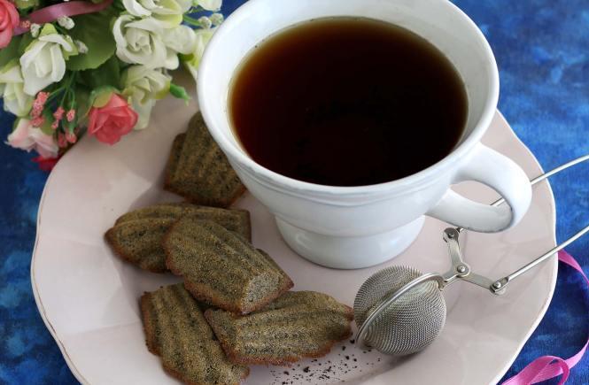 madeleine-senzaburro-senzaglutine-glutenfree