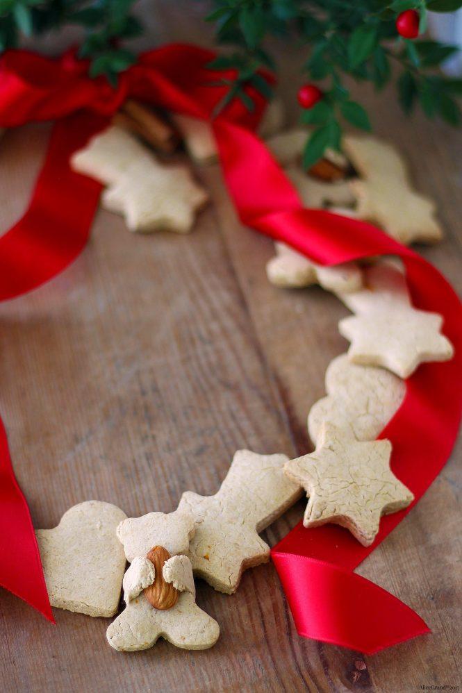biscotti-pan-di-zenzero-senzaglutine-glutenfree-gingerbread-cookies