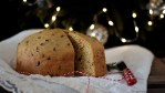 panettone-vegano-senzaglutine-glutenfree-recipe