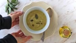 vellutata-sedano-rapa-vegan-celeriac-soup