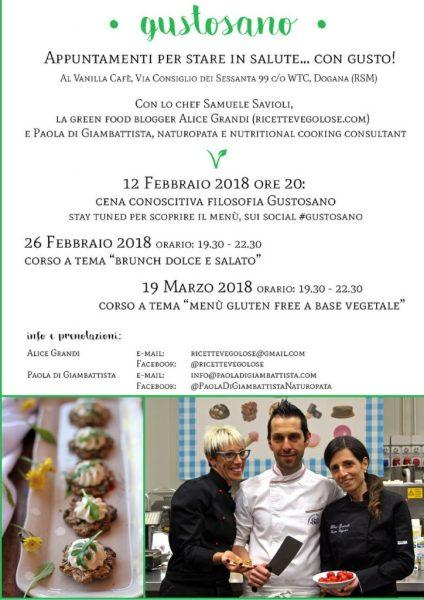 gustosano-corso-cucina-vegan-sanmarino