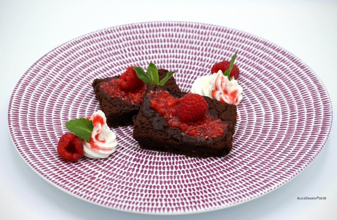 brownies-vegan-senzaglutine-gustosano