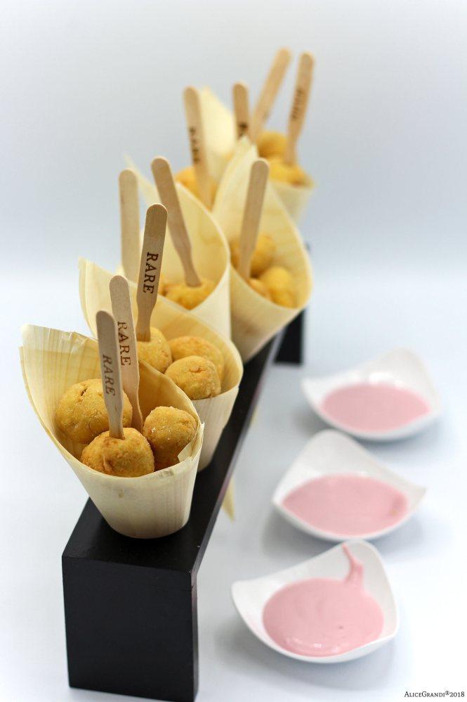 polpette-tofu-vegan-senzaglutine-gustosano
