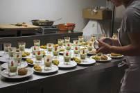 cena-veg-agriturismo-poderelesignano-sanmarino