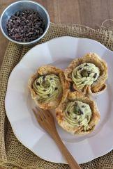 cestini-pancarrè-fagioli-asparagi-vegan-toast-cups