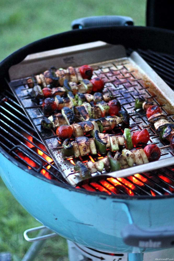 spiedini-di-verdure-alla-griglia-barbecue-weber
