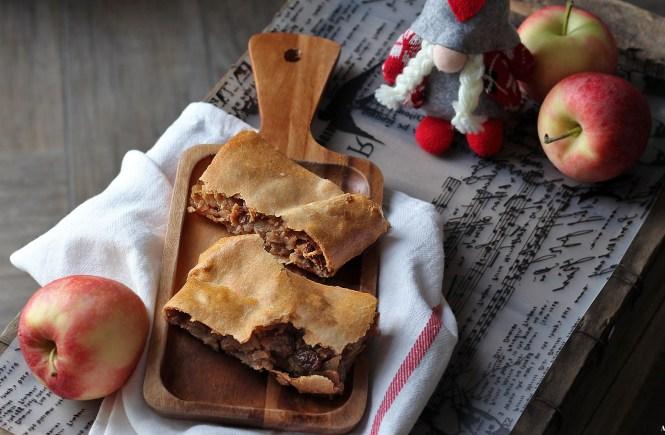 strudel-di-mele-ricetta-originale-altoatesina-facile