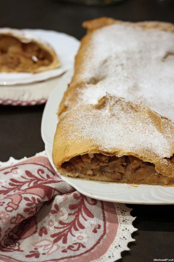 strudel-di-mele-ricetta-originale-altoatesina