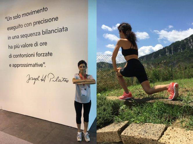 benefici-del-pilates
