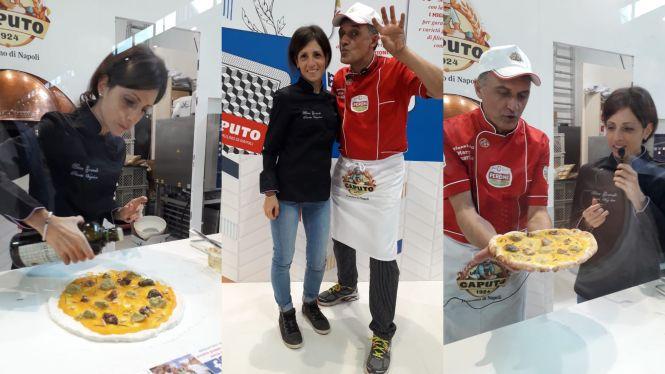 pizza-gluten-free-expo-2018
