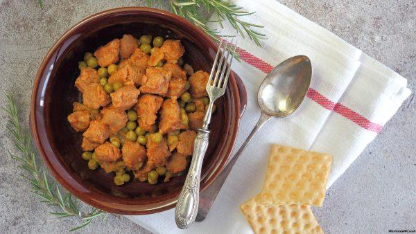 spezzatino-di-soia-vegan-light