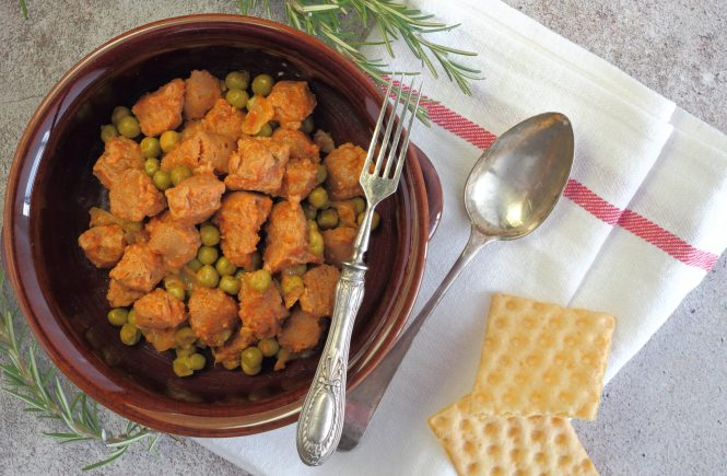 spezzatino-di-soia-vegan-light