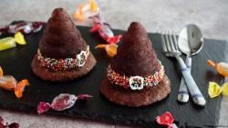 muffin-biscotti-cacao-vegan-befana