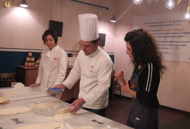cucina-evolution-pizza-libra-bologna