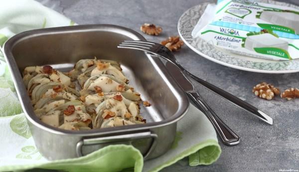 finocchi-gratinati-al-forno-senza-besciamella-vegan-light