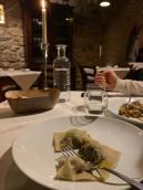 cena-agriturismo-bio-toscana