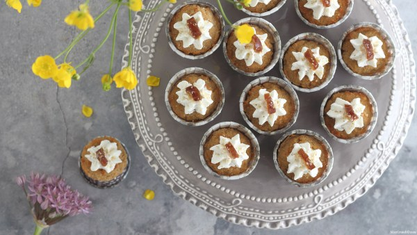mini-muffin-salati-noci-vegetariani
