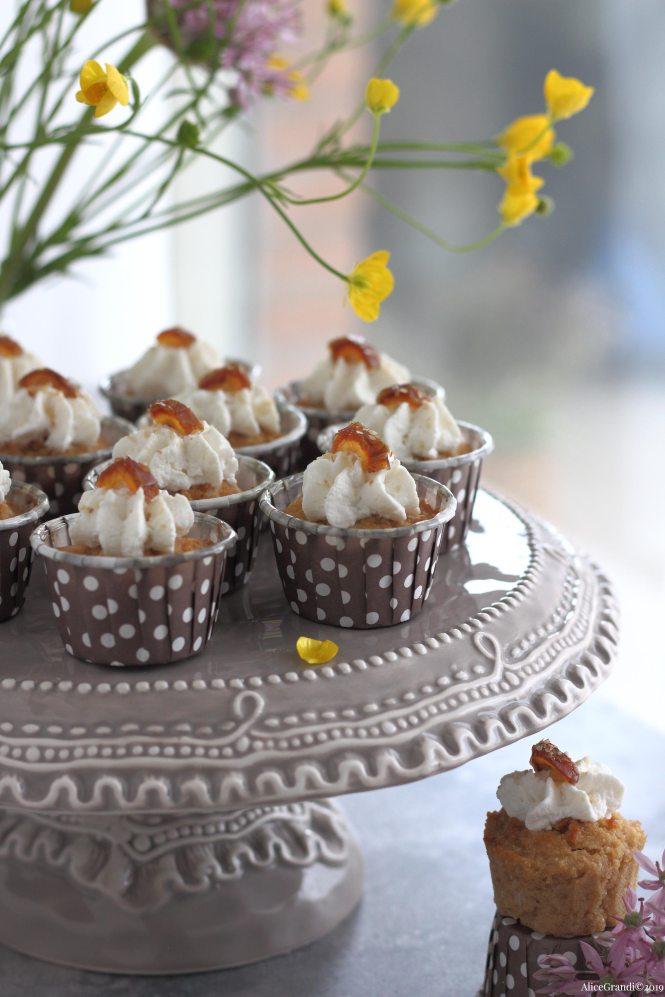 mini-muffin-salati-vegetariani-alle-noci