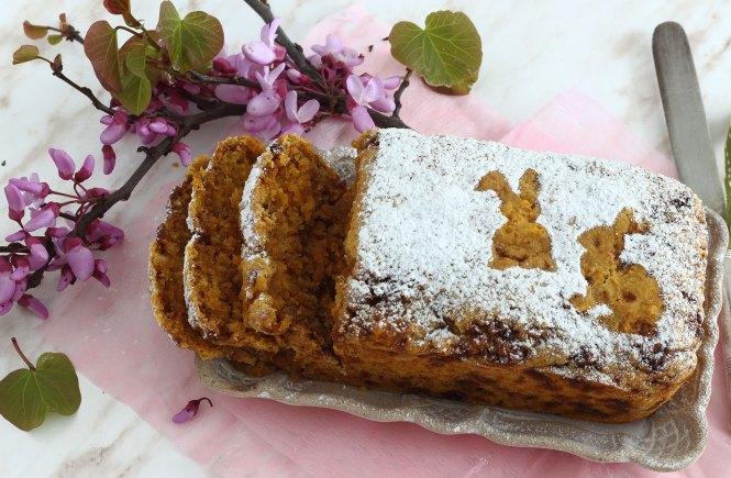 torta-carote-light-vegan-mandorle-arancia