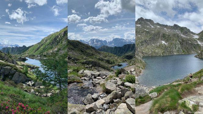 laghi-del-trentino-nero-lambin
