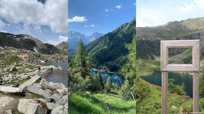 laghi-del-trentino-serodoli-nambino-ritorto