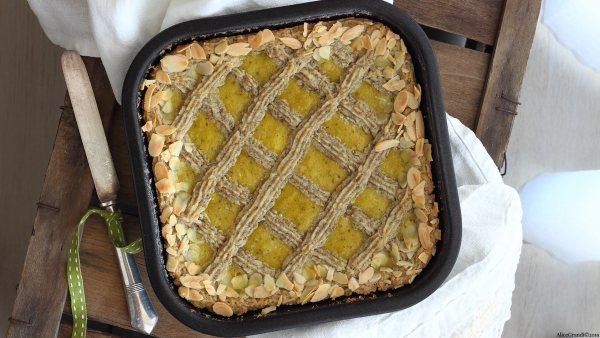 linzer-torte-torta-salata-con-zucchine
