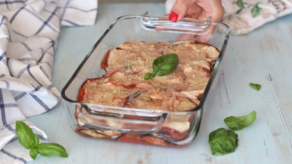 parmigiana-melanzane-light-non-fritte