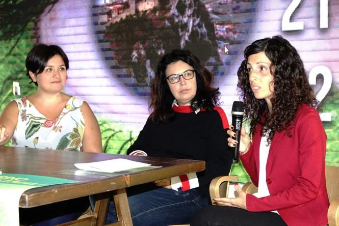 san-marino-green-festival-greenjobs