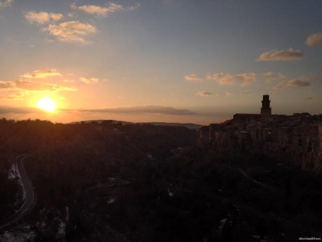 borghi-Toscana-Pitigliano