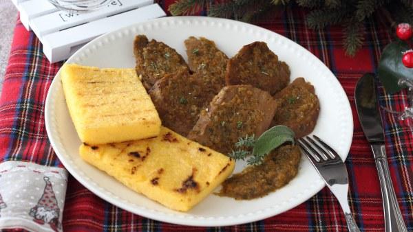 ricetta-seitan-secondo-vegetariano-natale