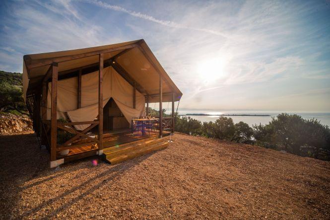 case-vacanze-sostenibili