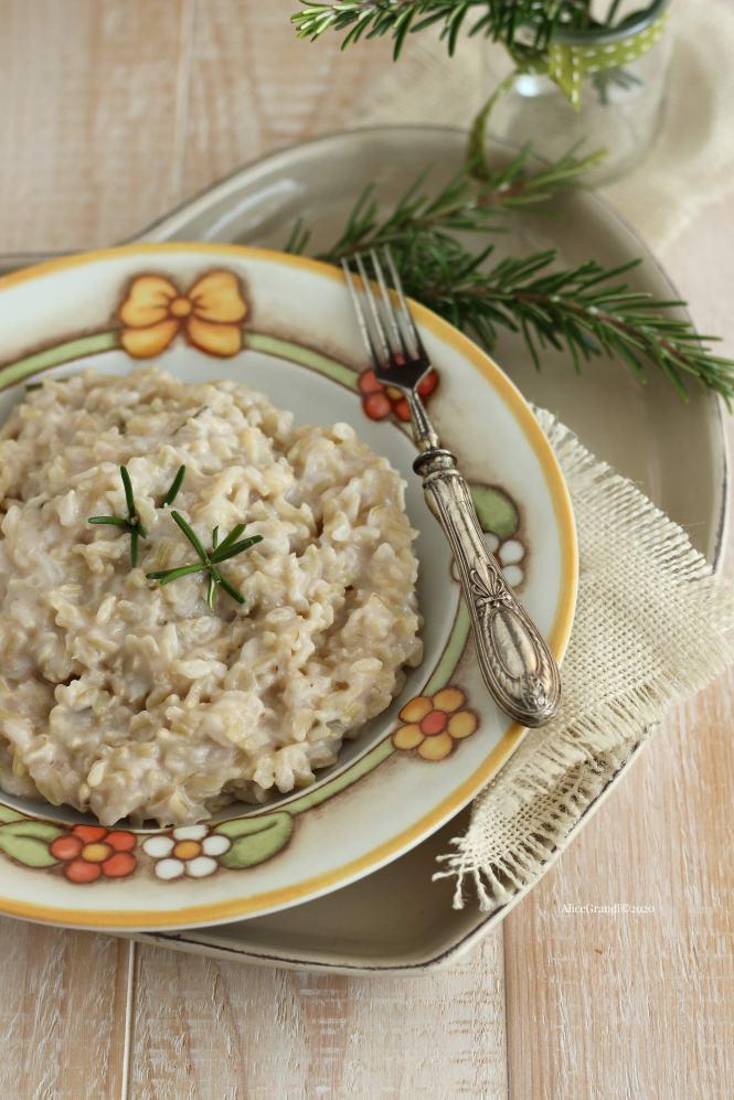 risotto-bianco-cremoso-rosmarino