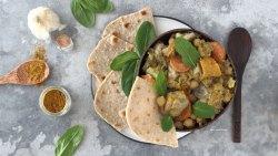 curry-verdure-ceci-lattedicocco
