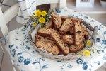 biscotti-semplici-e-veloci-cantucci-senza