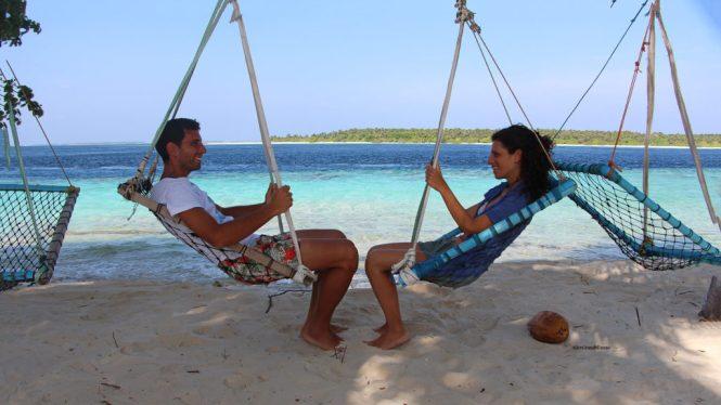 diario-di-viaggio-maldive-economico