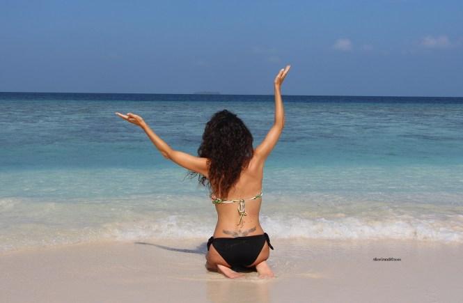 viaggio-maldive-economico-faidate