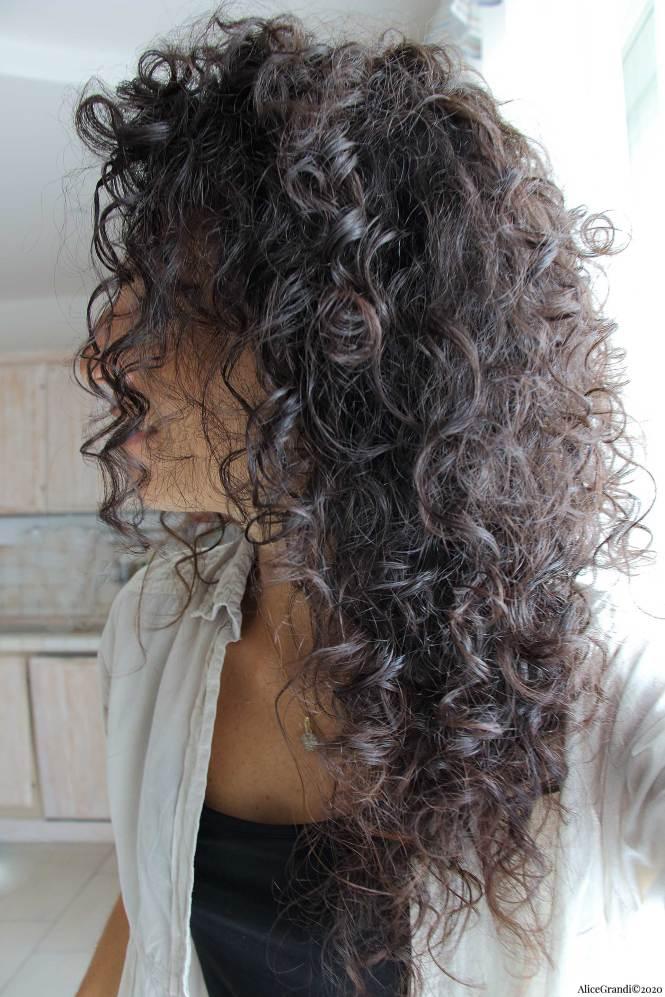 capelli-ricci-prodotti-naturali