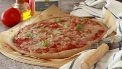 pizza-alla-romana-ricetta-pinsa-romana