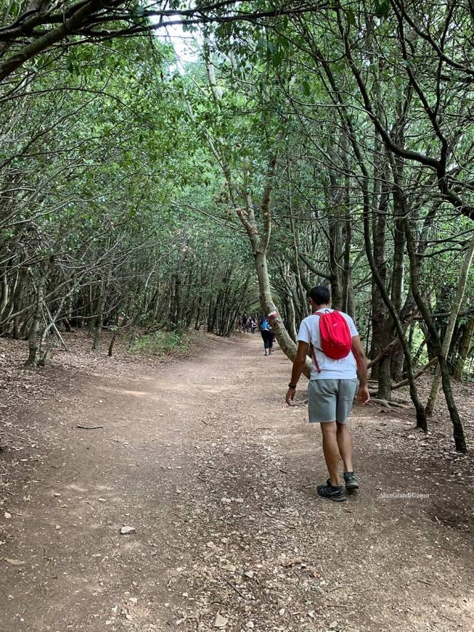 trekking-lame-rosse-fiastra